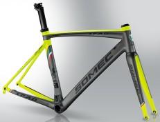 Shockbikenet Listino Prezzi Per Biciclette Telai E Forcelle